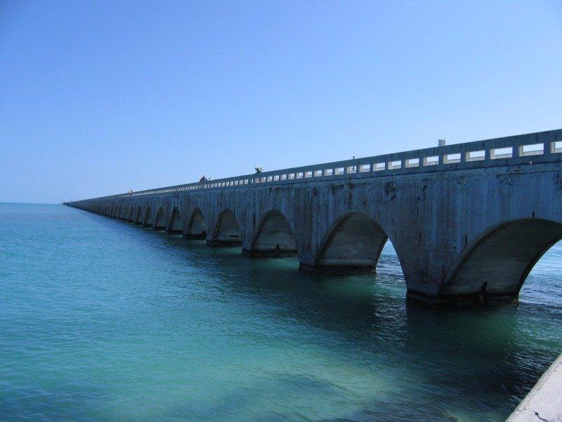Miami Keys